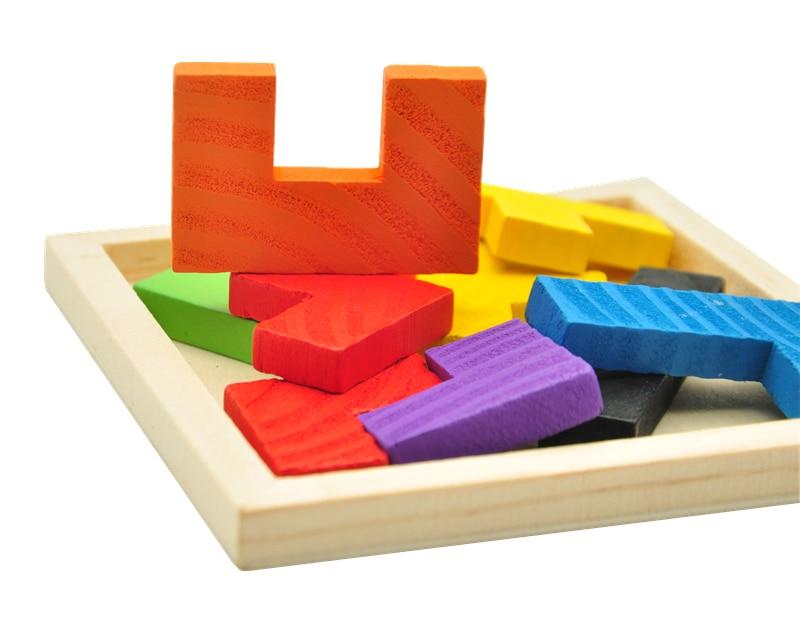 Tetris-S (5)
