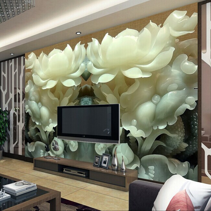 Wholesale Wall Murals Gallery home design wall stickers
