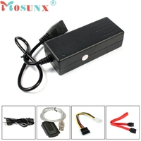 Top Quality Hot Sale USB 2 0 To IDE SATA 2 5 3 5 Hard Drive