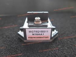 MG75Q1BS11 MG75J1BS11
