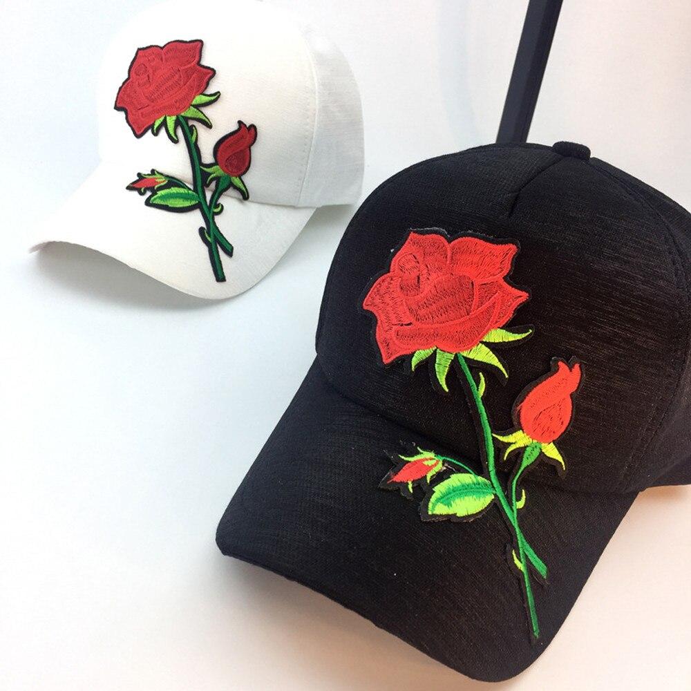 Maple solid cotton snapback caps women's flat brim hip hop cap outdoor baseball cap bone  mens caps and hats  7.11  0.2(China)