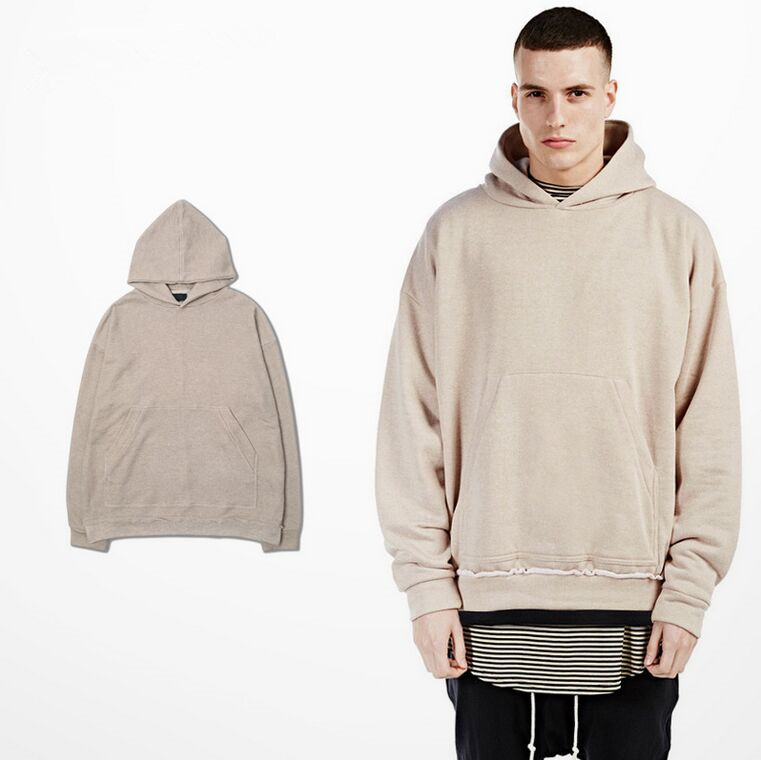 Popular Mens Beige Hoodie-Buy Cheap Mens Beige Hoodie lots from ...