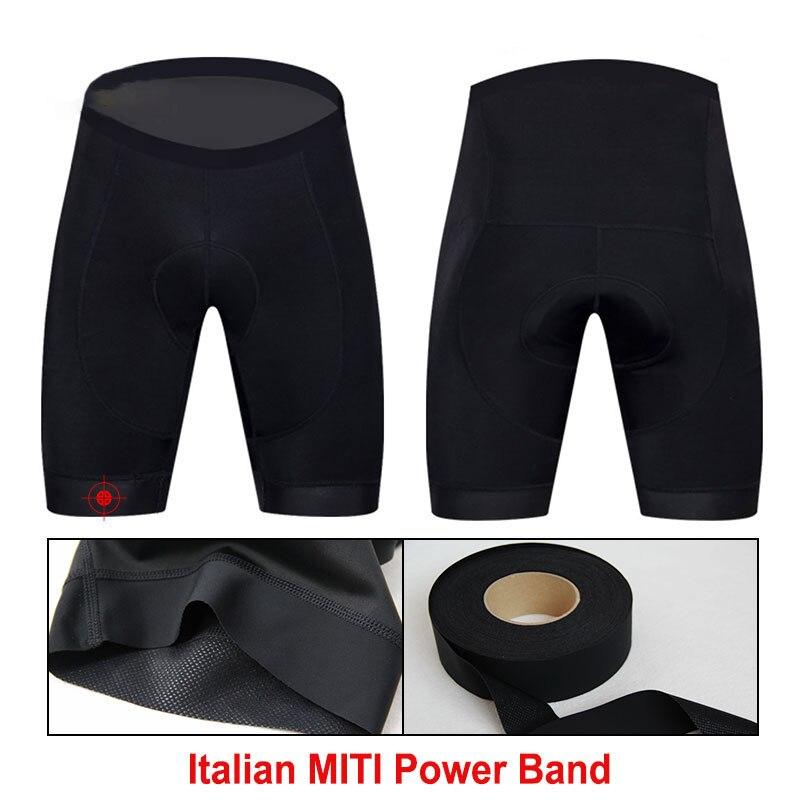 bib-shorts-zhutu-001