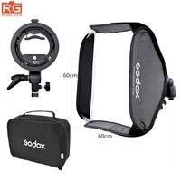 Godox 60x60