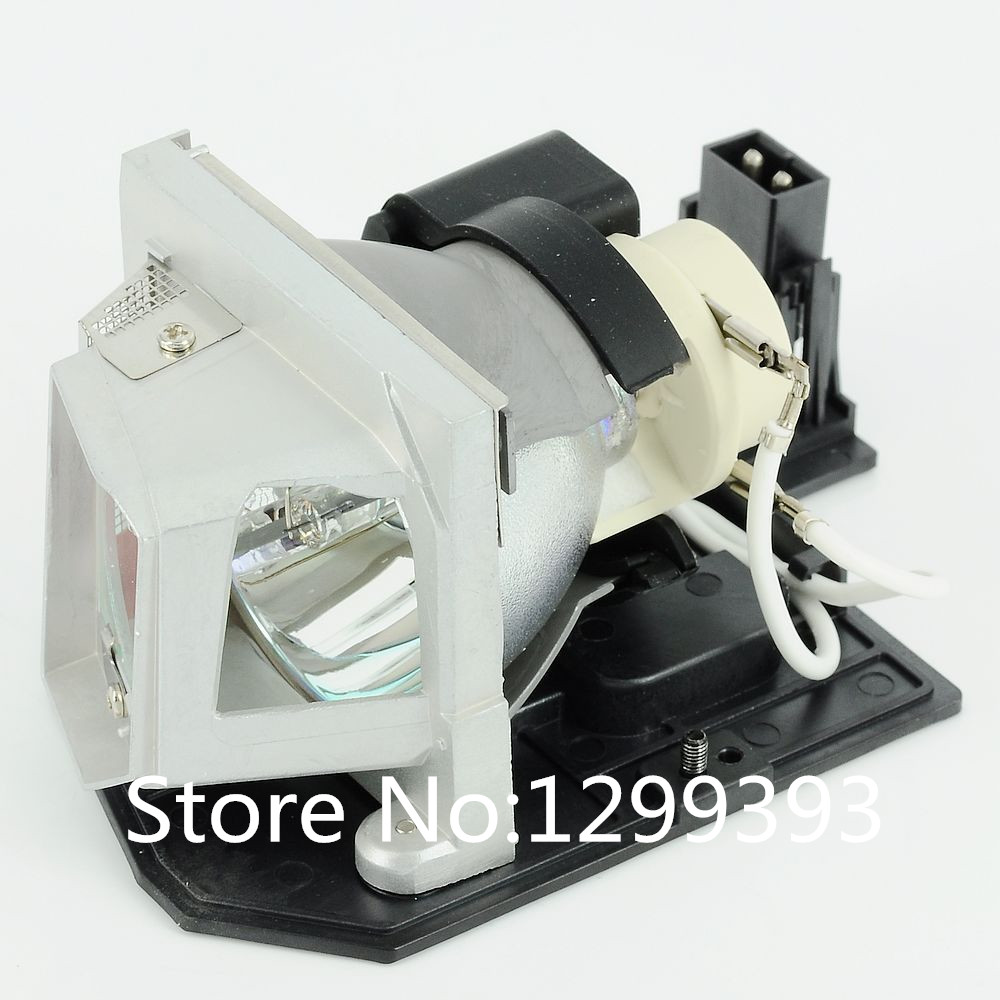 SP.8MQ01GC01 for OPTOMA DH1010/EH1020/EX612/EX615/GT750/GT750-XL/HD20/HD20-LV/HD200X/HD23/HD23-B  Original Lamp with Housing compatible projector lamp for optoma bl fp230d dh1010 eh1020 ew615 ex612 ex615 hd180 hd20 hd20 lv hd200x hd200x lv hd22 hd2200