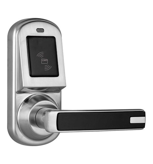 product china rfid doors lock support option with phone hcmnpfzbajki nfc ul card door mechanical mobile key for