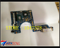 Wholesale NB M1011 004 NBM1011004 48 4TH03 021 Laptop Motherboard For Acer Aspire S3 391 SR0N6
