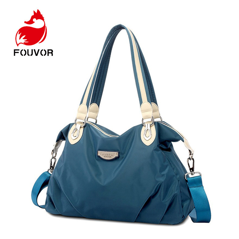 Fouvor Vintage Women Shoulder Bag Female Causal Totes for Daily Shopping All-Purpose High Quality Dames Handbag Bolsa FemininaFouvor Vintage Women Shoulder Bag Female Causal Totes for Daily Shopping All-Purpose High Quality Dames Handbag Bolsa Feminina