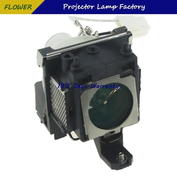Brand NEW 5J.J1M02.001 Replacement Projector Lamp with Housing for BENQ MP770 MP775 with 180days warranty цена 2017