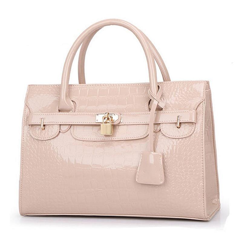 Grande capacité bonne qualité femmes sac à main en cuir femmes sac mode femmes Messenger sacs en cuir sac à main LS0963