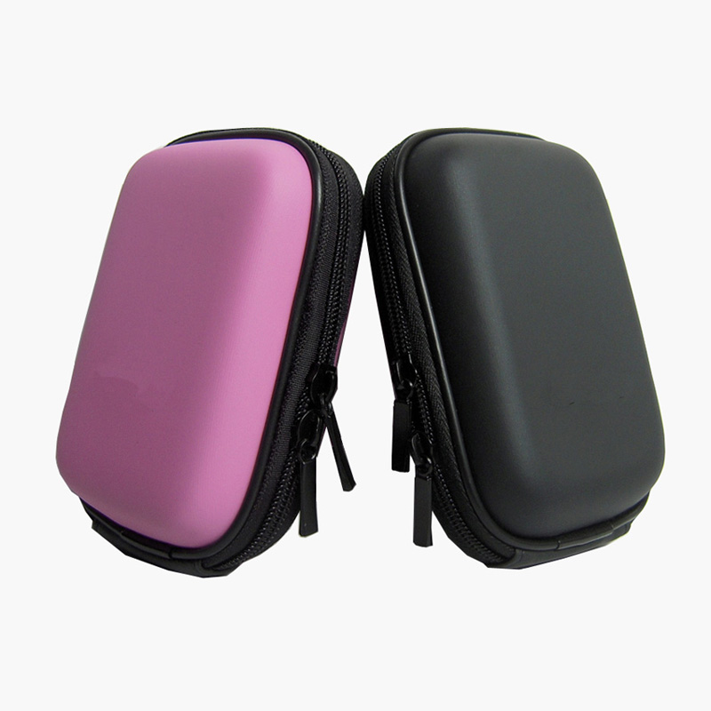 Digital Camera Bag for Nikon S810C P330 P340 S8200 S8500 S9000 S9100 S9200 S9300 S9400 S9500 S9600 S9700S protective case cover