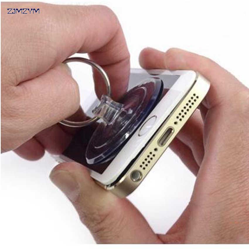 1 قطعة 2017 الساخن بيع خاص شفط آلة 40 ملليمتر دولاب مصاصة شاشة جهاز LCD إصلاح أداة للهاتف المحمول