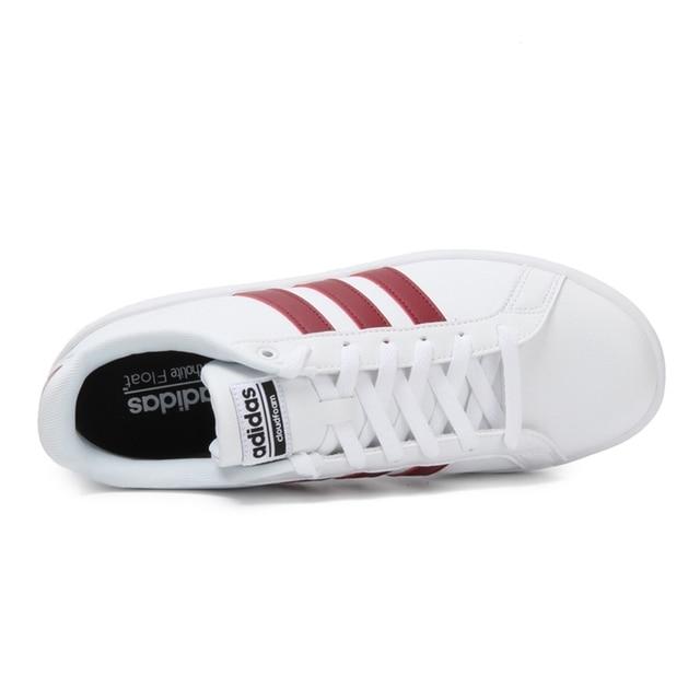 6702951a542d0 Nueva 2018 Llegada Etiqueta Original Cf Neo Comprar Adidas Ahora 5nR65g