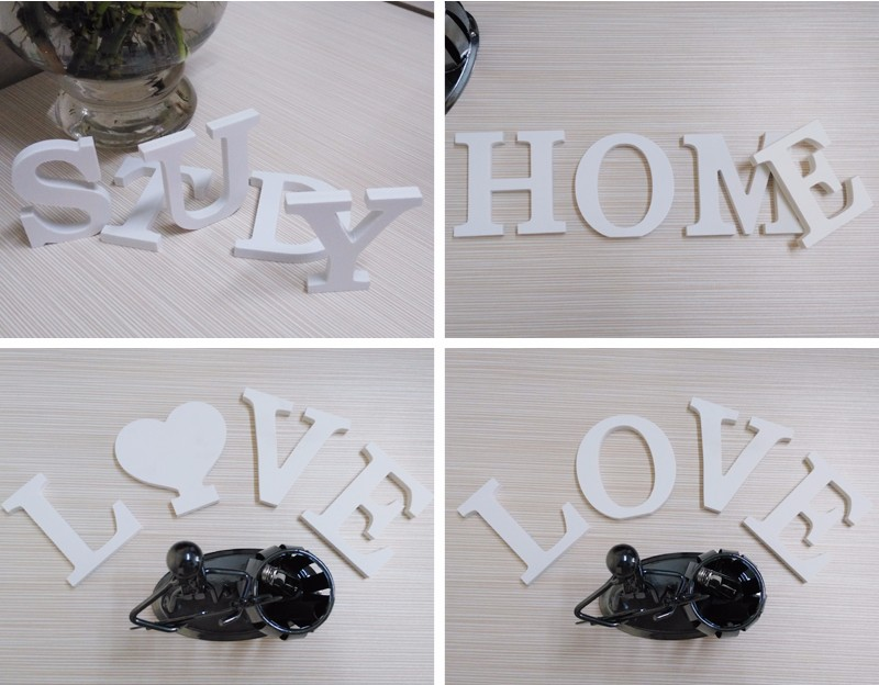 HTB1NM8JLXXXXXchXVXXq6xXFXXXA - English letters New wooden Wall Stickers Home Decor 3D DIY Creative letters Modern Classic house sticker hot sale real kitchen
