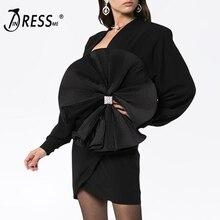 Ankunft Kleid Frauen Kleid