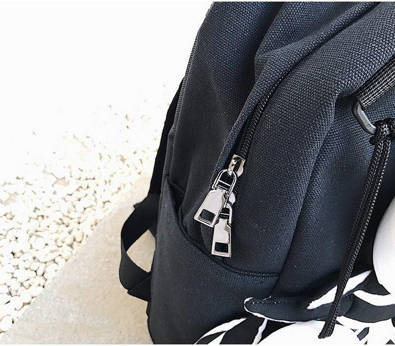 de viagem especiais novo casual saco de
