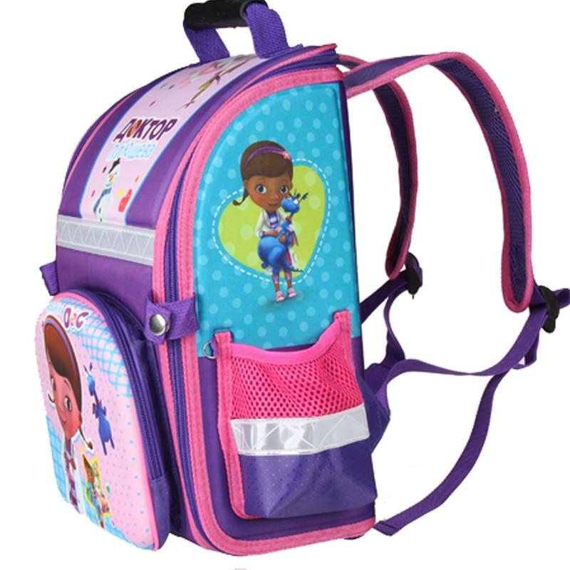 ab7aa11b094 new arrivel Kids school Backpack primary student EVA FOLDED orthopedic Children  School Bags for boys and Girls mochila infantil