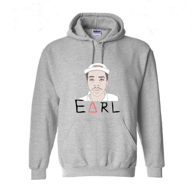 Online Get Cheap Earl Sweatshirt -Aliexpress.com | Alibaba Group