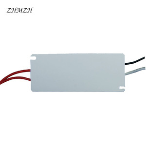 Image 3 - Dimmable AC220V to 12V Electronic Transformer 60W 80W 105W Power Supply For G4/G5.3 Quartz Lamp Halogen Lamp  Crystal Lamp CE