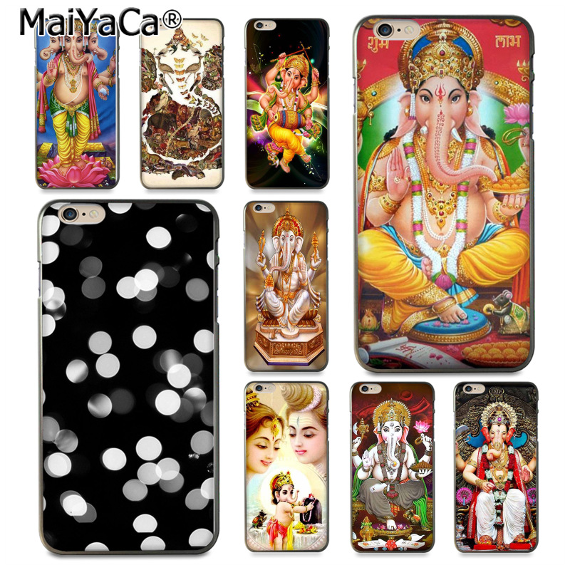 Phone Bags & Cases Dashing Sailor Uranus Cute For Huawei Honor Enjoy Mate Note 6s 8 9 10 20 Lite Play Pro P Smart Cover Case We Take Customers As Our Gods Cellphones & Telecommunications