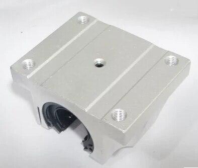 TBR30UU CNC Linear Ball Bearing Support Unit|cnc linear|linear cnclinear unit - AliExpress