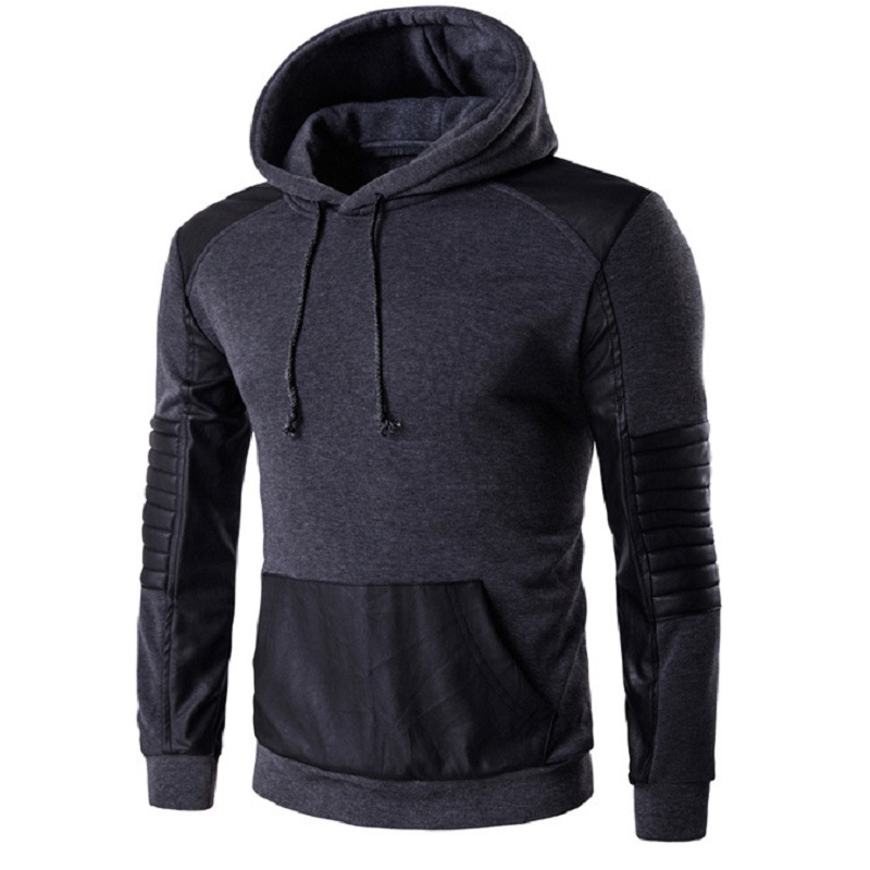 Popular Polo Fleece Jackets-Buy Cheap Polo Fleece Jackets lots ...