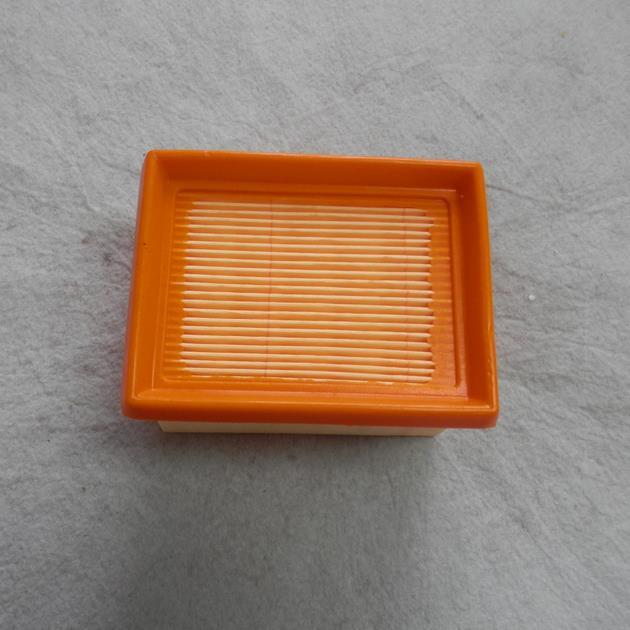 wacker filter vintage air