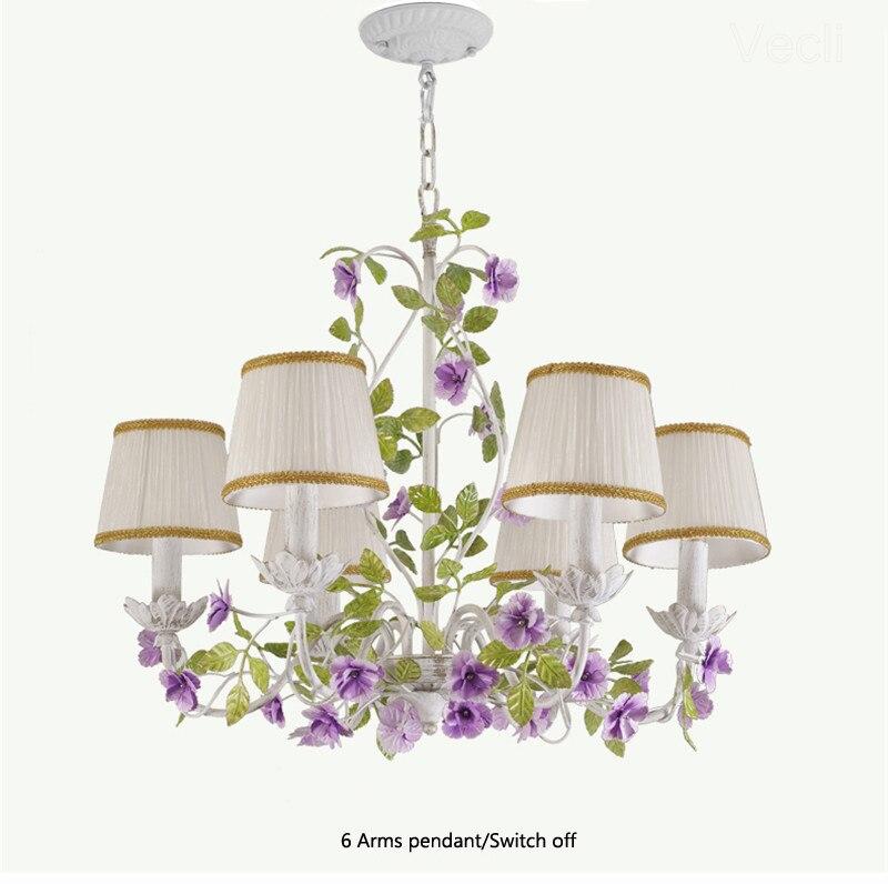 flower pendant light (24)