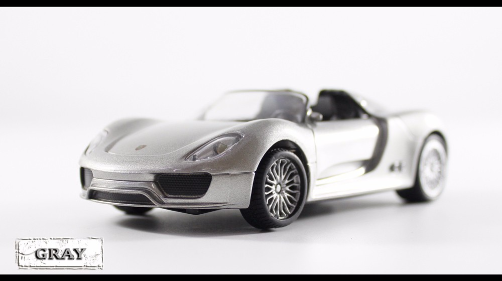 Porsch-918-Toys-9