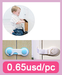baby daily life (4)