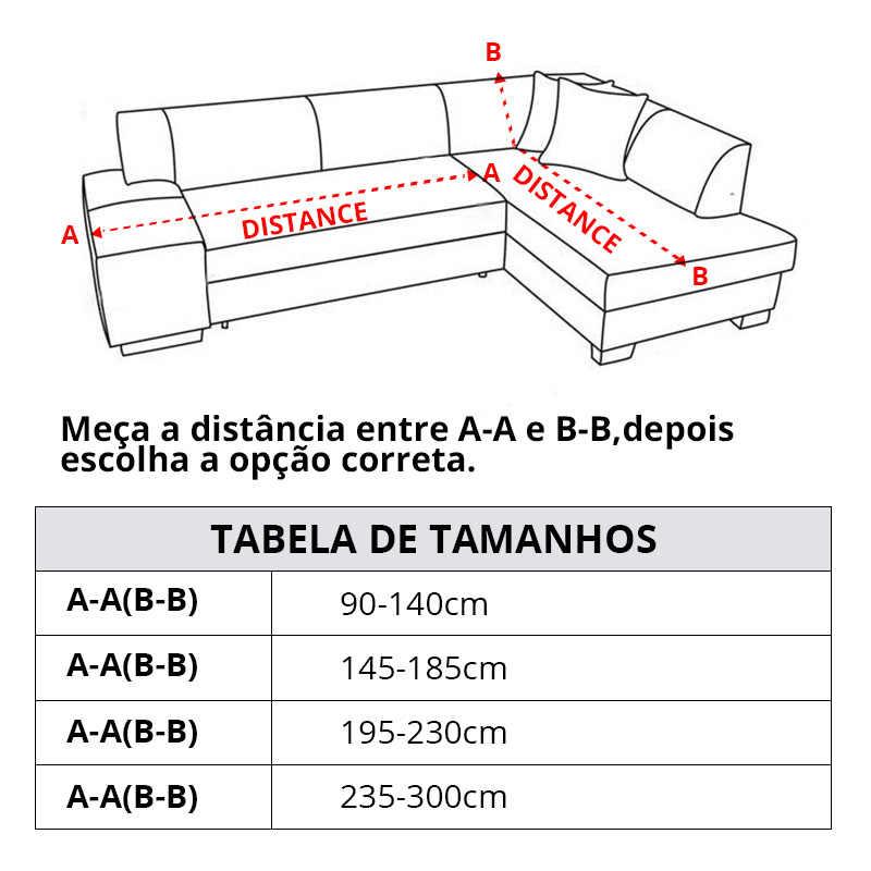 2 adet kapak L şekilli kanepe kesit kanepe Slipcover elastik streç şezlong kapakları köşe kanepe kılıfı avrupa tarzı