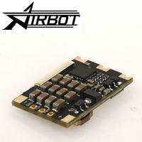 AIRBOT Furling32 Metal ESC 60A/ 65A 3S 6S 32BIT BLHELI for quadcopter drone frame leaco