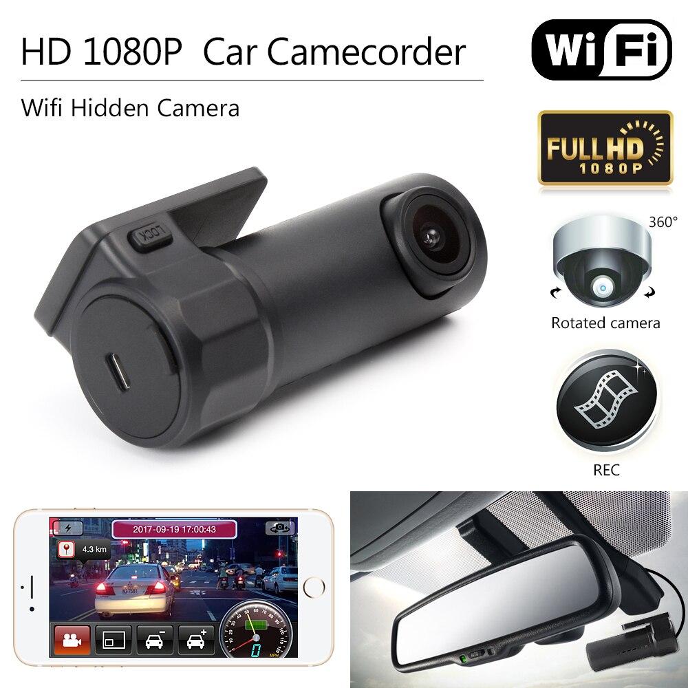 Бесплатно скачать видео скрытых камер на мобильный фото 455-807