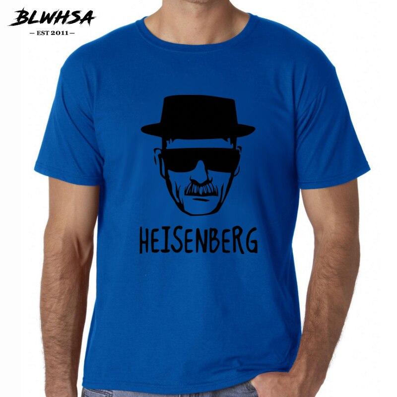 MT001709112 Heisenberg Blue logo