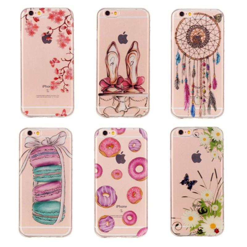Iphone  Case Durchsichtig