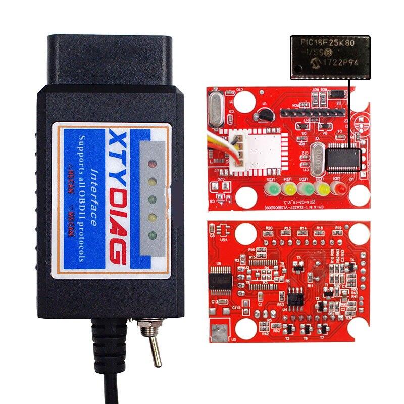ELM327-USB-HS-MS-Switch-OBDII-Scanner-ELM-327-V1-5-OBD2-Scan-Tool-Plastic-ELM327 (3)