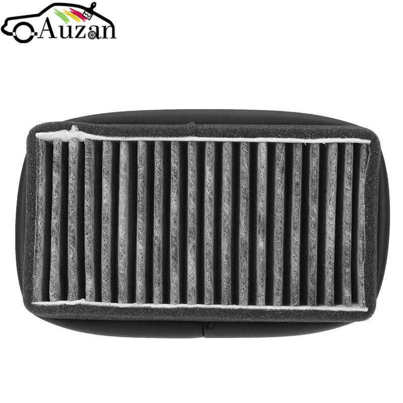 Cabin Filter Air Conditioning Filter for Great Wall haval Hover H3 H5 Ft801C