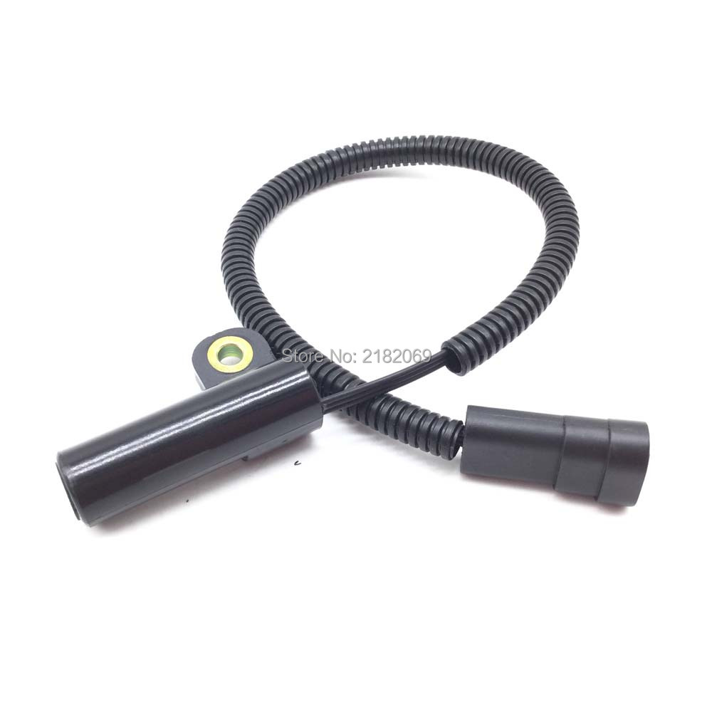56026884 56027280 Crankshaft Crank Shaft Position Sensor for Dodge Dakota Jeep Wrangler Grand Cherokee Caravan 2.5 4.0 5.2L