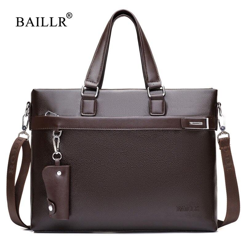 Brown-BAILIR