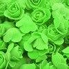 F13 Green