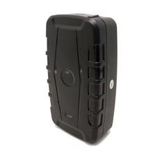 20000mAh big battery GPS Tracking Locator long standby GPRS magnet Car Vehicle GPS Tracker alarm