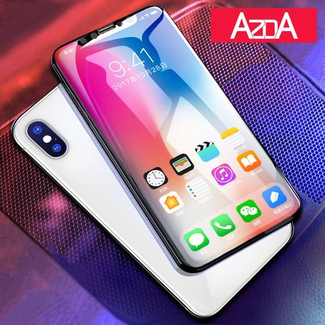 coque iphone x prime