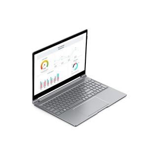 Image 3 - Teclast F15 Laptop 15.6 inch 1920 x 1080 Windows 10 OS N4100 8GB RAM DDR4 256 ROM SSD Intel UHD Graphics 600