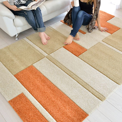 Tapis de Style moderne tapis pour salon chambre 19 couleurs pour Option tapis marque tapis de cuisine tapis et tapis salle de bain