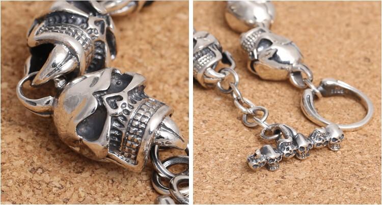 silver-bracelet049a