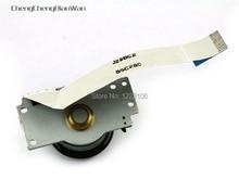 ChengChengDianWan עבור 30000 50000 חלק חלופי ציר מנוע גדול לשומן PS2 SCPH 3000x 5000x