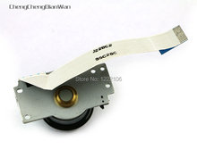ChengChengDianWan pieza de repuesto para PS2 fat SCPH, husillo de Motor grande, 5000x 3000x, 30000, 50000