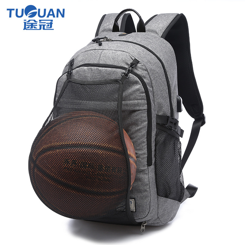 TUGUAN Brand Rucksacks Fashion Men Backpack Bags Travel Mochilas 17I Laptop Backbag for Charging Phone School Bag For teenagers ws 476 1 статуэтка амур и психея 886700
