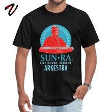 Geek Xxxtentacion Sleeve Tops Shirts Summer/Autumn Crew Neck Sheriff Mens T Sun Ra Tee Shirt Newest Wholesale