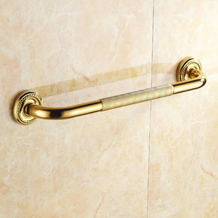 shower grab bars placement ada bar location gold brass bathroom tub font safety non walk in